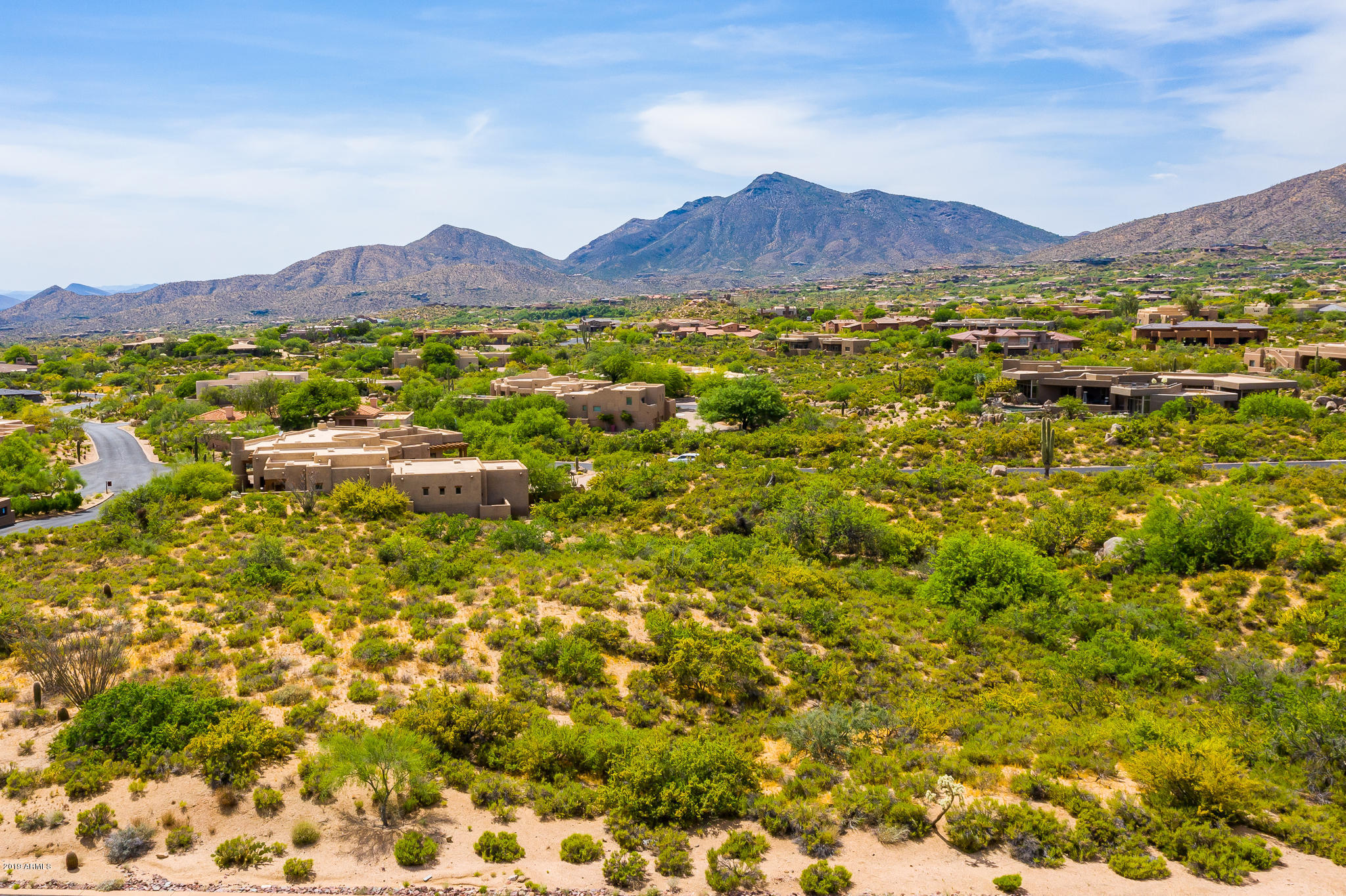 Photo of 40575 N 109TH Place, Scottsdale, AZ 85262