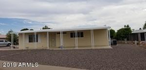 2426 N LEMA Drive, Mesa, AZ 85215