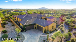 38565 N 108TH Street, Scottsdale, AZ 85262