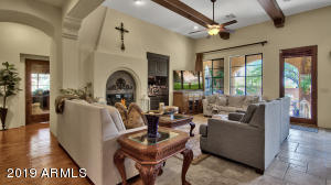20704 N 90TH Place, 1030, Scottsdale, AZ 85255