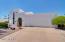 130 E BOCA RATON Road, Phoenix, AZ 85022