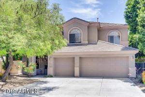 13603 W HOLLY Street, Goodyear, AZ 85395