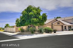 5423 W TOPEKA Drive, Glendale, AZ 85308