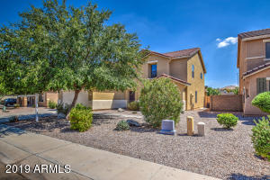 2897 W MINERAL BUTTE Drive, Queen Creek, AZ 85142