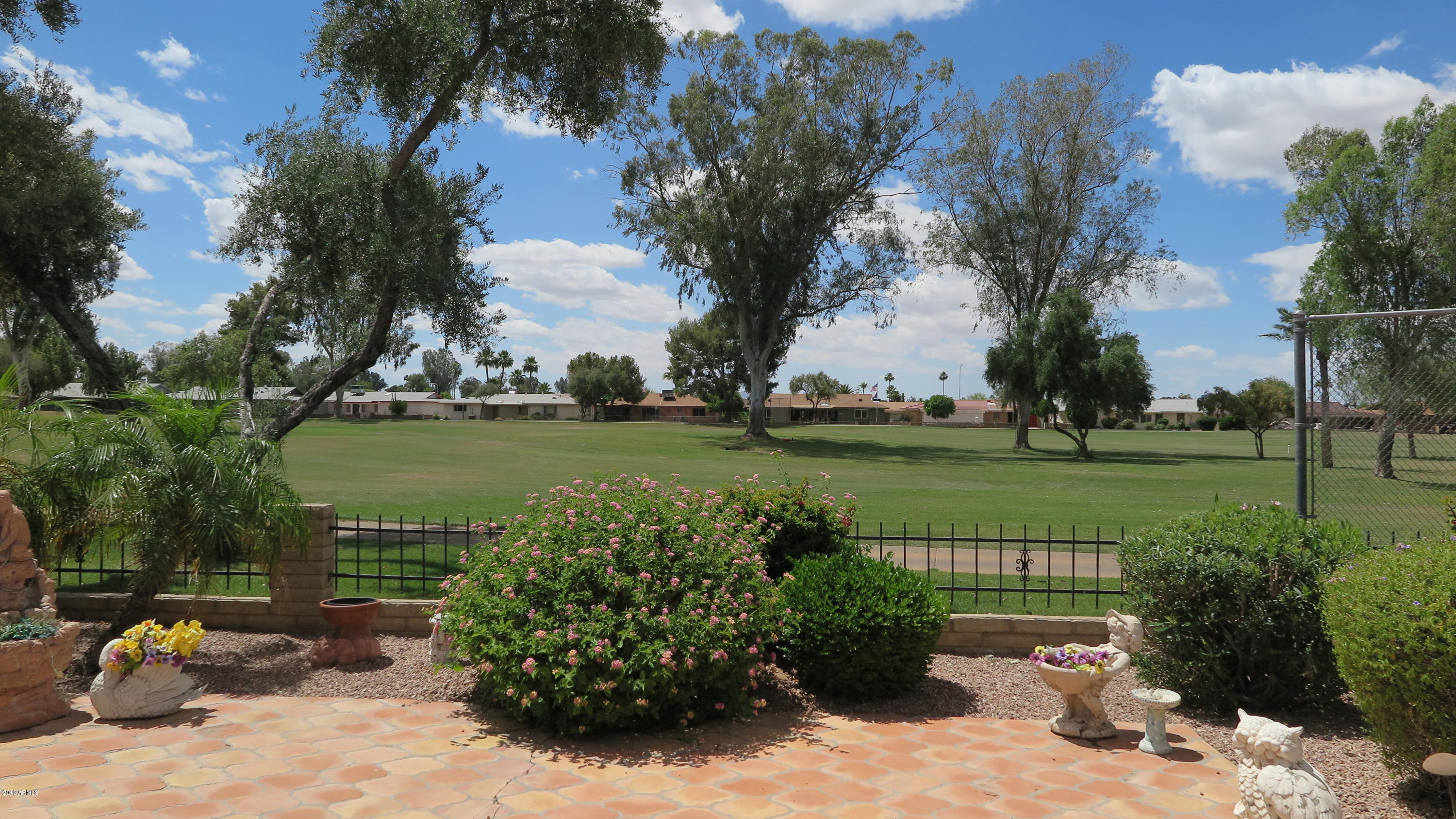 Photo of 4749 E DOLPHIN Avenue, Mesa, AZ 85206