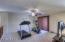 40781 W ROBBINS Drive, Maricopa, AZ 85138