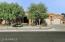 22775 S 202 Street, Queen Creek, AZ 85142