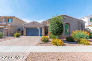 3136 E MAPLEWOOD Court, Gilbert, AZ 85297