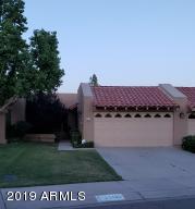 14445 N 91ST Street, Scottsdale, AZ 85260