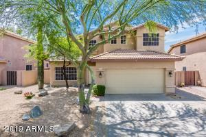 26229 N 45TH Street, Phoenix, AZ 85050