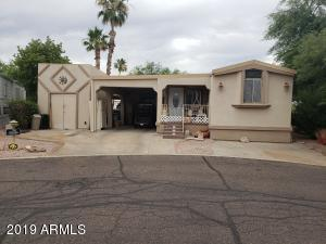 17200 W BELL Road, 134, Surprise, AZ 85374