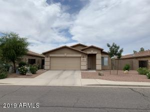 33140 N CAT HILLS Avenue, Queen Creek, AZ 85142