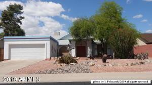 6958 W BROWN Street, Peoria, AZ 85345