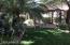 5945 W Geronimo Court, N, Chandler, AZ 85226