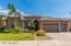 5229 E WAGONER Road, Scottsdale, AZ 85254