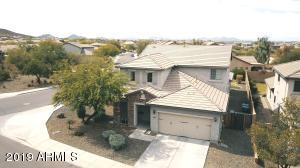 1819 W BLACK HILL Road, Phoenix, AZ 85085