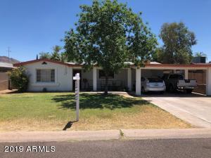 4239 N 42ND Place, Phoenix, AZ 85018