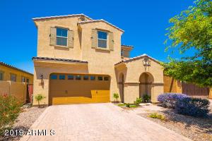 3870 S BELL Place, Chandler, AZ 85286