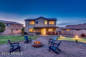 34838 N STETSON Court, Queen Creek, AZ 85142