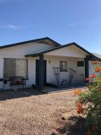 1850 E 2ND Street, Mesa, AZ 85203