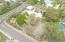 5602 E EXETER Boulevard, Phoenix, AZ 85018