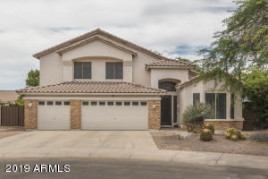3880 E WASHINGTON Court, Gilbert, AZ 85234
