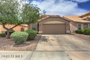 3931 E SAN REMO Avenue, Gilbert, AZ 85234