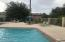 8418 E MONTEBELLO Avenue, Scottsdale, AZ 85250