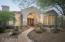 10220 E BUCKSKIN Trail, Scottsdale, AZ 85255