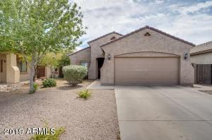 42787 W Martie Lynn Road, Maricopa, AZ 85138
