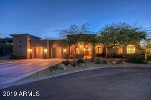 23738 N 113TH Way, Scottsdale, AZ 85255