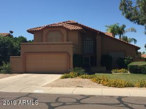 1967 E KENTUCKY Lane, Tempe, AZ 85284