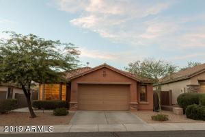 41368 N YORKTOWN Trail, Anthem, AZ 85086