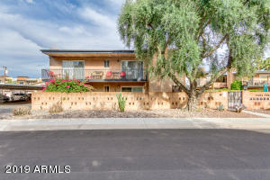4911 N 74TH Street, 14, Scottsdale, AZ 85251