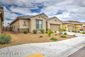 Property for sale at 10233 W Golden Lane, Peoria,  Arizona 85345
