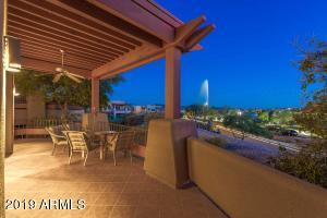 13013 N PANORAMA Drive, 115, Fountain Hills, AZ 85268