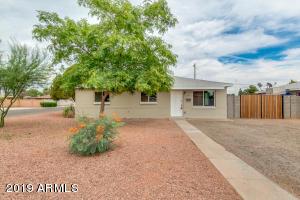 5611 N 29TH Drive, Phoenix, AZ 85017