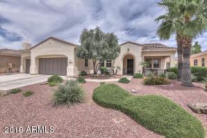 12742 W SOLA Court, Sun City West, AZ 85375