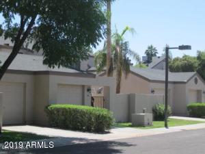 3315 E JUNIPER Avenue, 103, Phoenix, AZ 85032