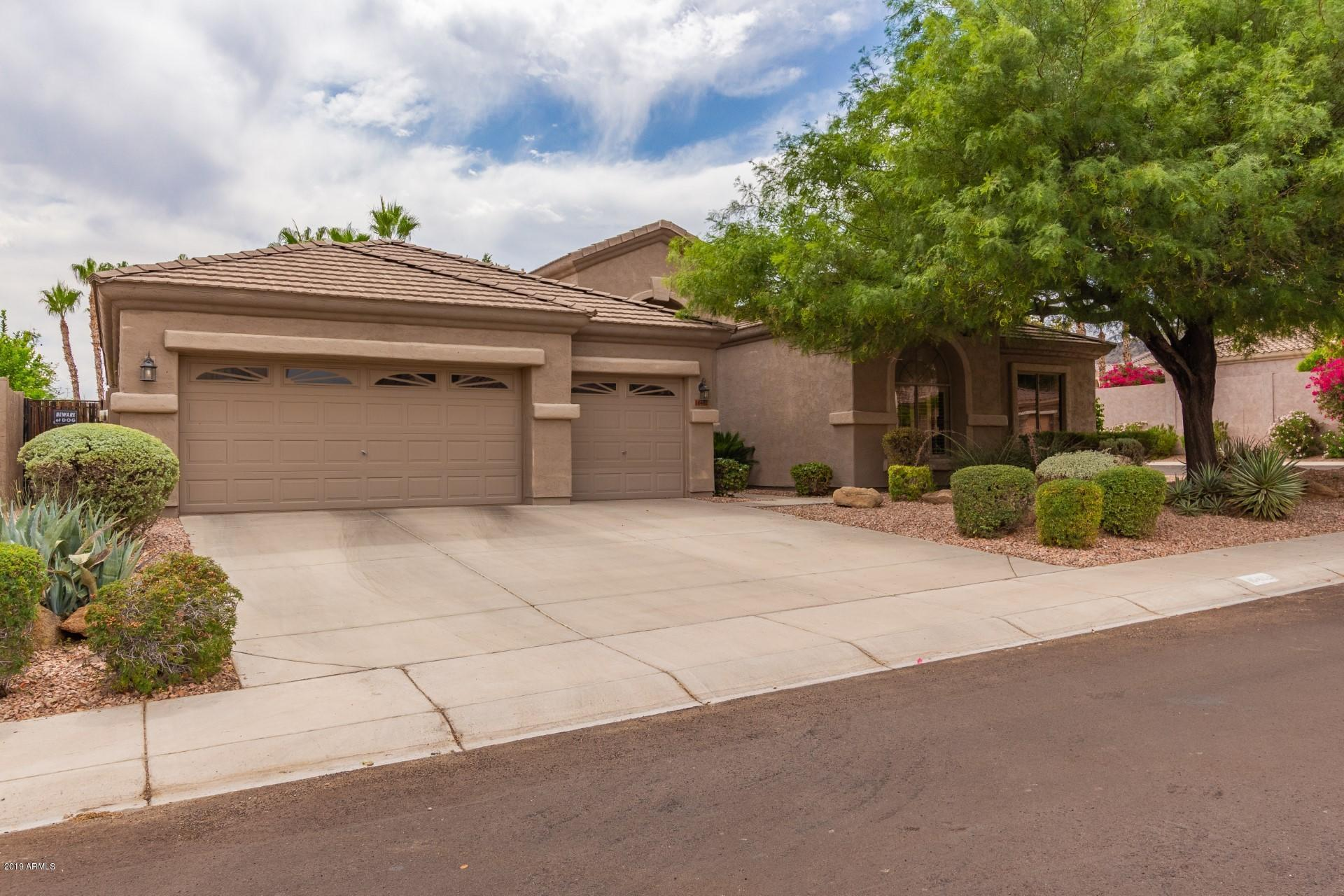 Photo of 16402 S 16TH Avenue, Phoenix, AZ 85045