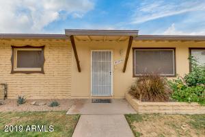 10339 W PEORIA Avenue, Sun City, AZ 85351