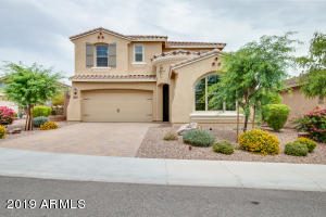30905 N 138TH Avenue, Peoria, AZ 85383