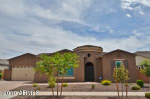 20063 E MAYA Road, Queen Creek, AZ 85142