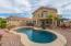 1392 E SHANNON Street, Chandler, AZ 85225