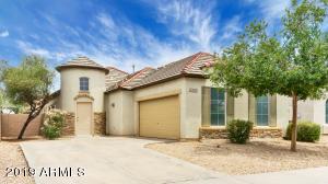 14842 W DESERT HILLS Drive, Surprise, AZ 85379