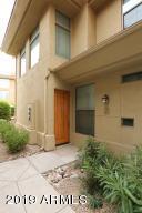 14450 N THOMPSON PEAK Parkway, 122, Scottsdale, AZ 85260