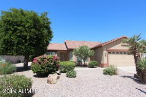 6288 S PINALENO Place, Chandler, AZ 85249