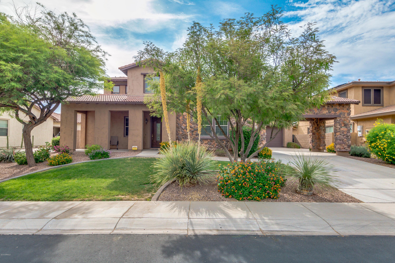 30242 N 125TH Drive, Peoria, Arizona