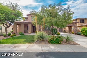 Property for sale at 30242 N 125th Drive, Peoria,  Arizona 85383