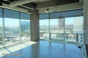 1 E LEXINGTON Avenue, 903, Phoenix, AZ 85012